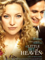 Little Bit of Heaven (2011)