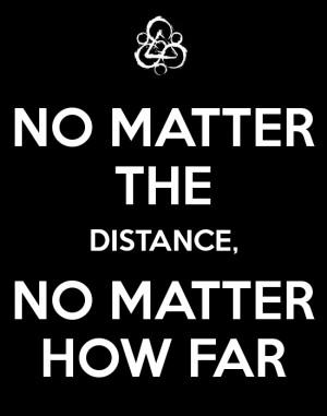 no-matter-the-distance-no-matter-how-far-2.png