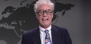 Related Pictures harry caray will ferrell quotes