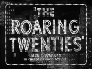 roaring-twenties-title-still.jpg