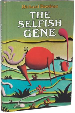 hate selfish people quotes 22419 5 jpg belgrade artists selfish people ...