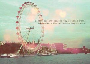 Girly quotes | via Facebook