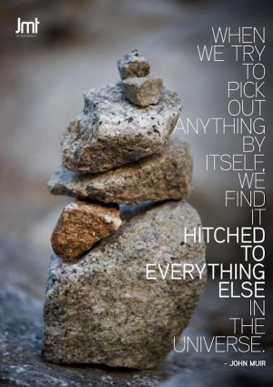 Hitch quotes, best, meaningful, sayings, pick out