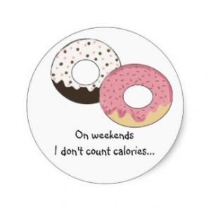 Donut Sayings Gifts