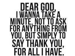 Dear God...Love Chele