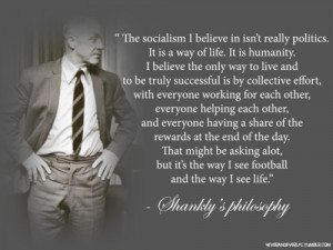 Bill Shankly classic quote (7)