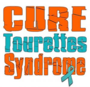 Cure Tourette's Syndrome. www.tourettenet.nl