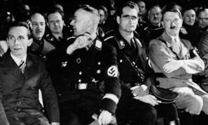 Hitler-Goebbels-Himmler-a-008.jpg