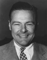 Henry Cabot Lodge, Jr.'s Profile