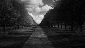 still from grant gee s patience after sebald w g sebald writes in ...