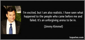 ... what-happened-to-the-people-who-came-before-me-jimmy-kimmel-244045.jpg