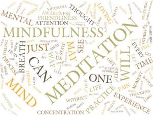 Beyond Mindfulness in Plain English by Bhante Henepola Gunaratana