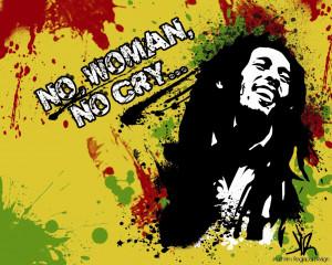 Imagen de Bob Marley-wallpapers-bob-marley.jpg