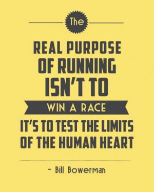 Running quotes 009