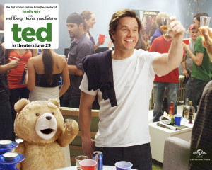 Max's Mini Movie Magazine