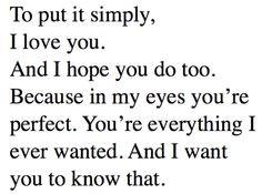 Your My Everything Quotes Your+my+everything+quotes