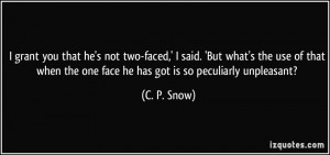 quotes about two faced liars