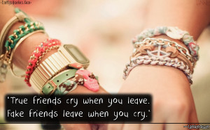 Sad Friendship Quotes HD Wallpaper 9