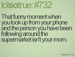 ... funny quotes,lolsotrue,lol,witty,humor,teenagers,life,relatable,words