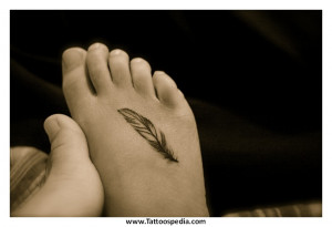 Feather%20Tattoo%20Quotes%20Tumblr%202 Feather Tattoo Quotes Tumblr 2