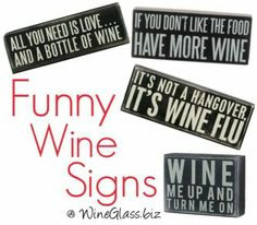 wine # quote signs more funny wine quotes crafts quotes quotes wine ...