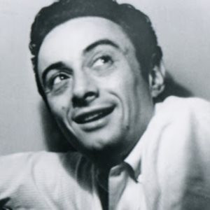 Lenny Bruce Quotes And Sayings