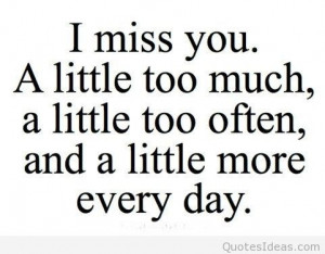 miss-you-love-quotes-sayings-pics
