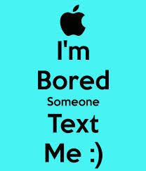 ... yours or u can first :) im really bored plssss kik me/ message meh