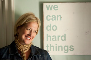 Back > Gallery For > Brene Brown Quotes Perfectionism
