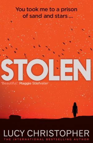 Stolen recover 20131 195x300 Stolen