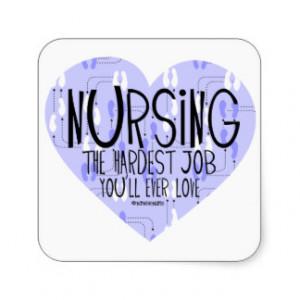 ... nursing school funny quotes http quotesjpg com nursing school quotes