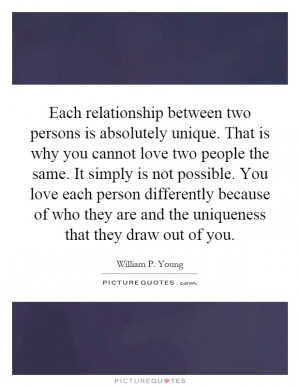 Love Quotes   Love Sayings   Love Picture Quotes   Page 163