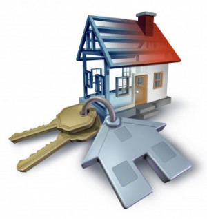 Cross Collateralization: Buy New Home Without First Selling Your ...
