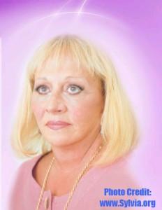 Sylvia Browne quotes