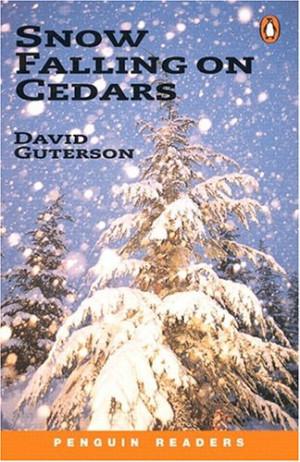 snow falling on cedars essayessay on snow falling on cedars   custom essays  term