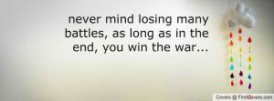 never_mind_losing-122621.jpg?i