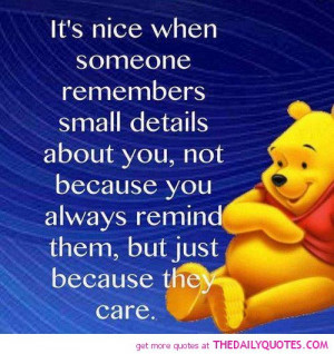 winnie-the-pooh-quote-pics-caring-quotes-sayings-pictures.jpg