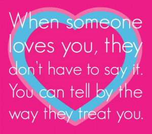 Best Love Quotes, Best Quotes for Love