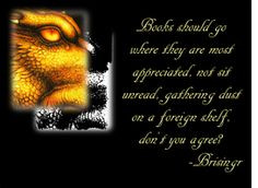 Inheritance Cycle Quotes by zuu-dovahkiin on deviantART