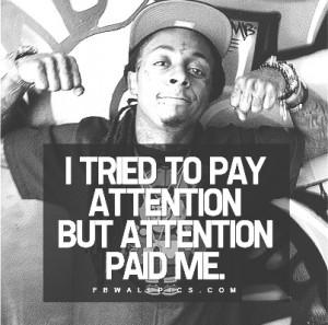Lil Wayne Rap Lyrics Quotes Original.jpg