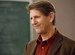 Peter Coyote weed quotes