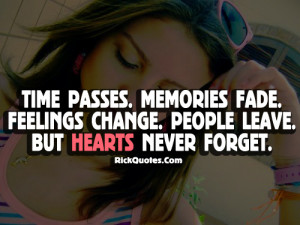 Forget Quotes   Heart Never Forget Forget Quotes   Heart Never Forget