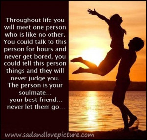person-love-quote%255B3%255D.jpg