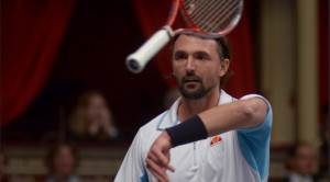 Goran Ivanisevic Pictures