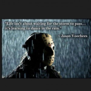161305-Funny-Jason-Voorhees-Quote.jpg