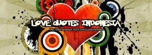Selamat datang di Love Quotes Indonesia (LQI)