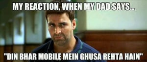... Kumar,Akshey kumar Funny Ever,Akshey kumar funny pictures,Funny