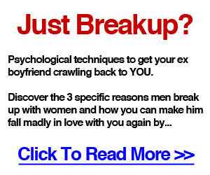 win your ex back quotes quotesgram