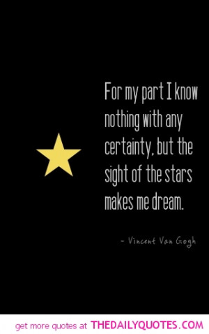 ... van-gough-quotes-stars-make-dream-saying-famous-quote-pictues-pics.jpg
