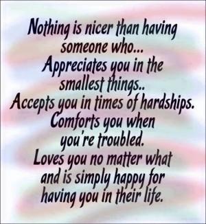 Unappreciated Husband Quotes Quotesgram